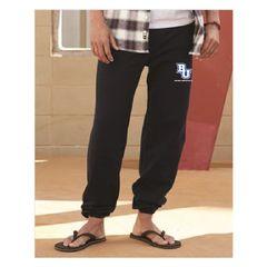 Bethel University Cross Country - NuBlend Sweatpants