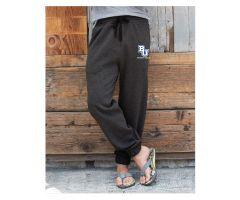 Bethel University Track & Field - Fleece Joggers