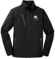 ND 911 Softshell Jacket