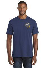 ND 911 Short Sleeve T-shirt TALL SIZES