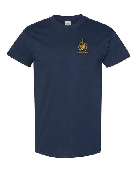 St. Mary's Spirit Days T-shirt