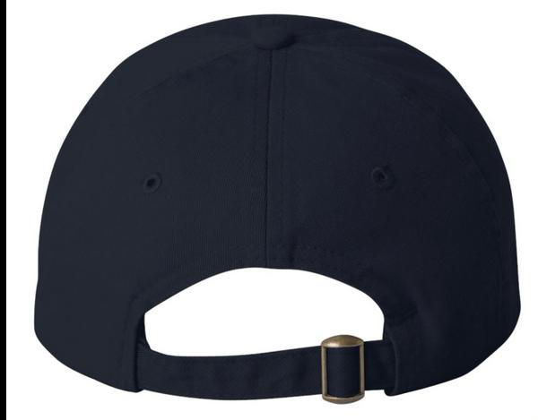 St. Mary's Basic Ball Cap