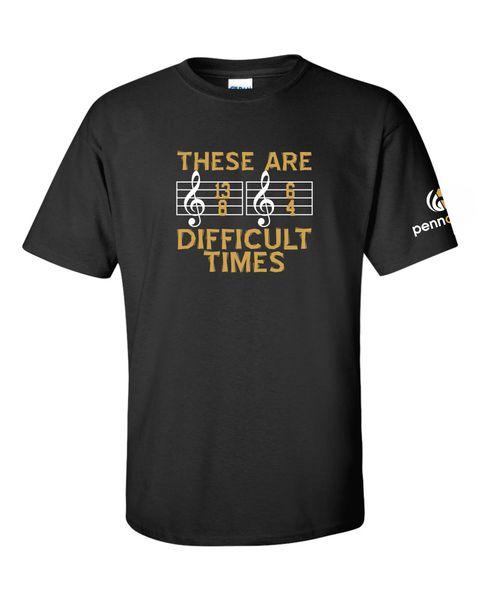 Penn Choir T-shirt