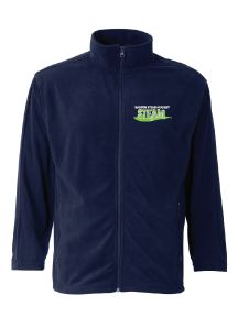 Madison STEAM Classic Fleece
