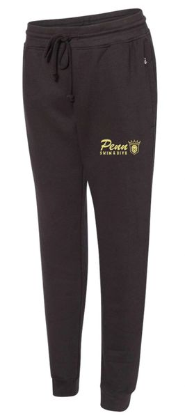 Penn Swim Ladies Jogger