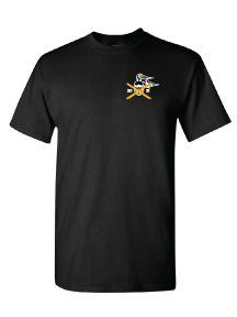 Penn Orchestra Short-Sleeve T-Shirt