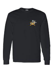 Penn Orchestra Long-Sleeve T-Shirt