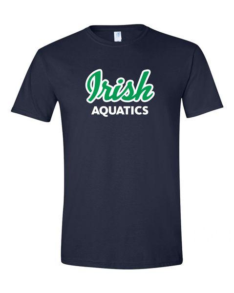 IA Short Sleeve T-shirt