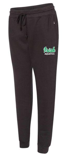Irish Aquatics Ladies Sport Jogger