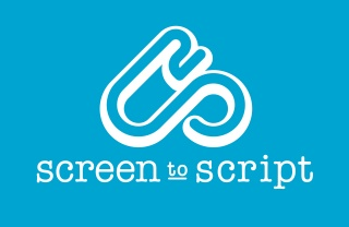Screen 2 Script