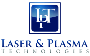 Laser and Plasma Technologies
