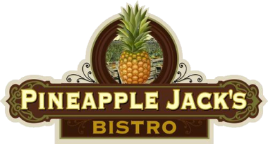 Pineapple Jacks Bistro