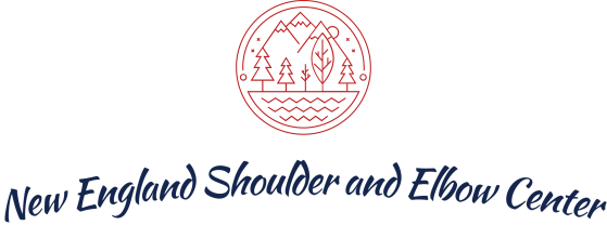 New England Shoulder and Elbow Center