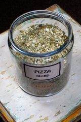 Pizza Blend - by the ounce