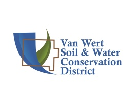 Van Wert Soil & Water Conservation District