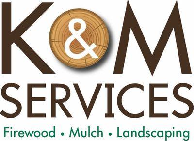 K&M Services
