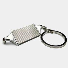 Keychain - Intercooler