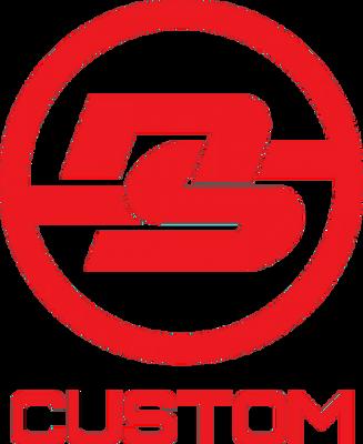 DS Custom