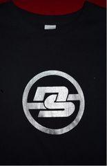 DS Custom Logo Tee - Men's
