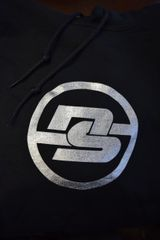 DS Custom Logo sweatshirt