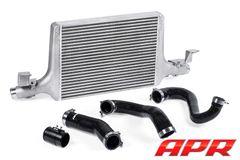 APR Intercooler B9 A4 Kit