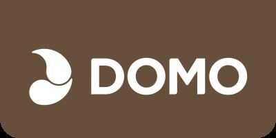 Domo Enterprises