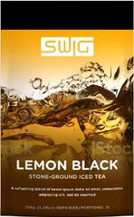 SWIG - Lemon Black Iced Tea