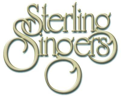 Sterling Singers