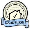 Ispected by CPM, Certified Home Inspector, first time home buyer friendly