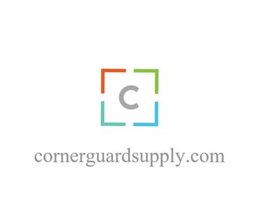 Corner Guard Supply.com