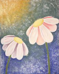"""Daisy Daze"" Thurs -June 13 | 6:30 PM"