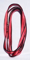 23 inch Red Suspension Strap