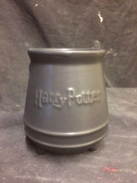 Cauldron Mug