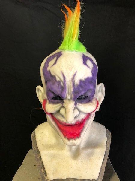 In Stock - El Punko the Clown