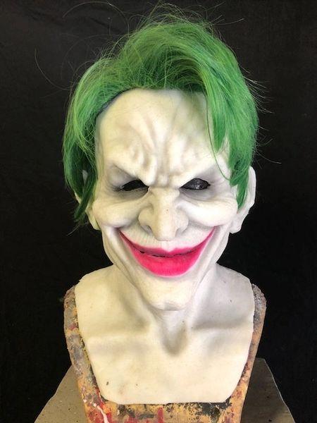 In Stock Joker