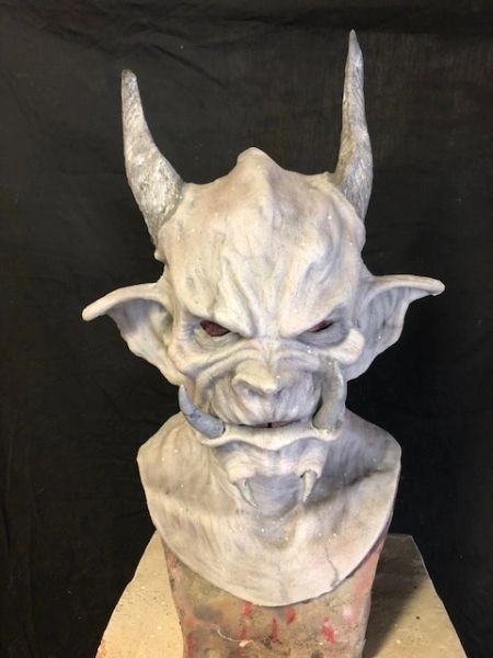 In Stock Gothic Gargoyle