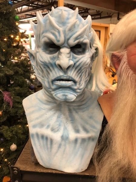 In Stock - Night King