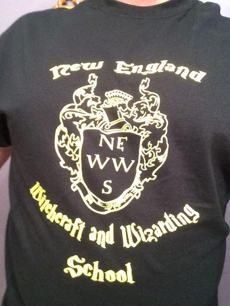 NEWWS tshirt