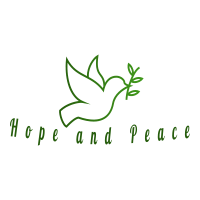 Hope and Peace Counseling