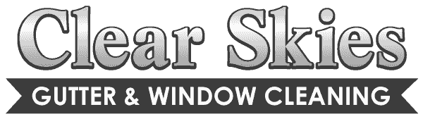 Clear Skies Gutter and Window Cleaning