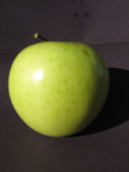 Golden Delicious Apple 5 lbs