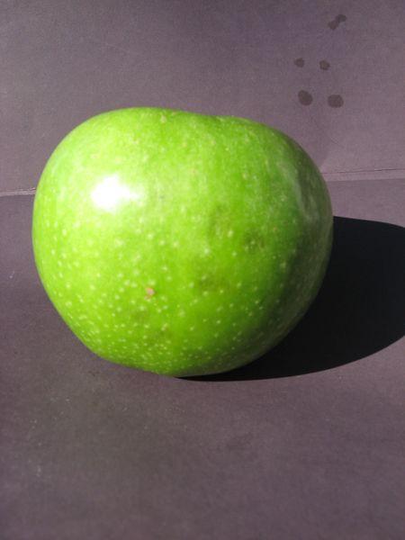 Granny Smith Apples 5lbs