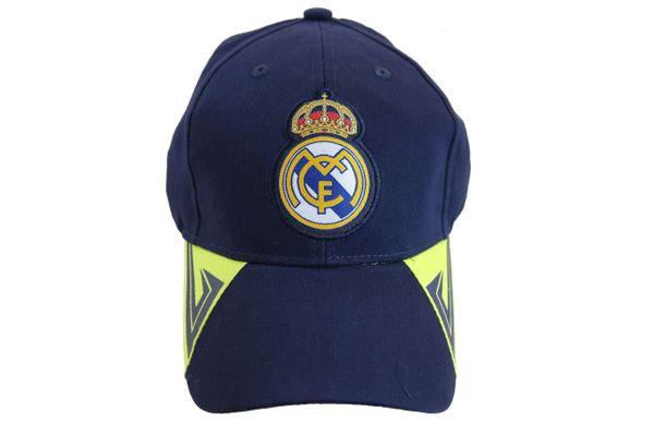 Real Madrid C F Beanie Real Madrid C F Cap Real Madrid