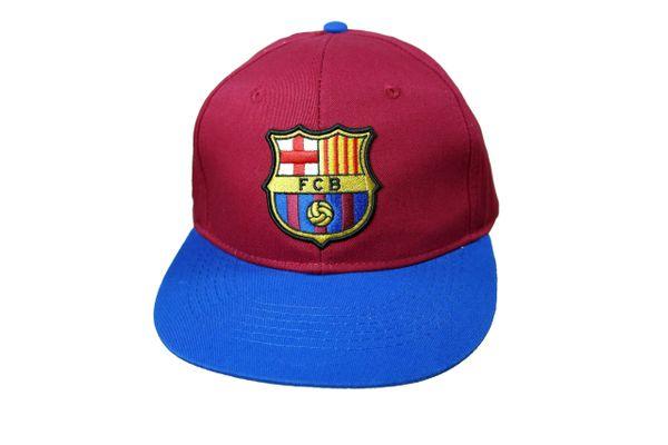 Fc Barcelona Beanie Fc Barcelona Cap Fc Barcelona Scarf