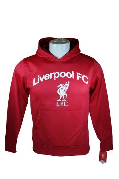 Liverpool Beanie Liverpool Cap Liverpool Scarf