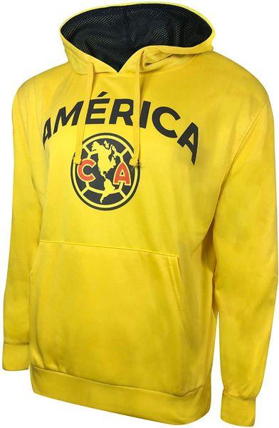 Club America Beanie Club America Cap Club America Scarf