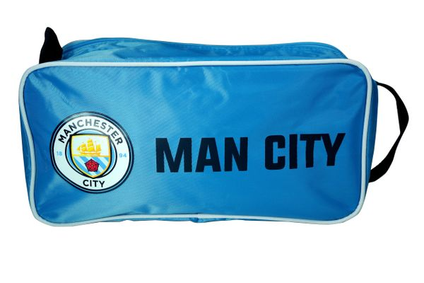 Manchester City Beanie Manchester City Cap Manchester City