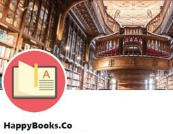 HappyBooks.Co UK