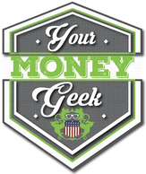 YourMoneyGeek logo