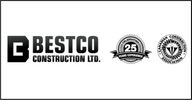 Bestco Construction Ltd.